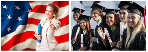 Health Insurance for Studying in the USA