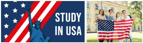 J-1 Visa to Study in the USA Part II