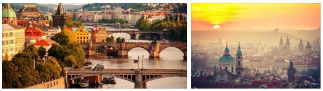 Czech Republic Culture